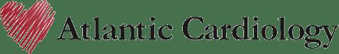 Atlantic Cardiology, LLC